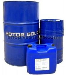 Motor Gold Tractor Universal 10W-30 (202L)