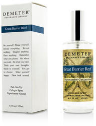 Demeter Great Barrier Reef EDC 120ml