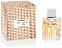 Jimmy Choo Illicit EDP 60ml