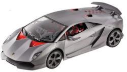 Mondo Lamborghini Sesto Elemento 1/14