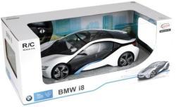 Mondo BMW i8 Concept 1/14