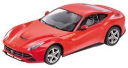 Mondo Ferrari F12 Berlinetta 1/14