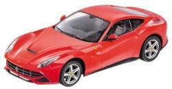 Mondo Ferrari F12 Berlinetta 1/18