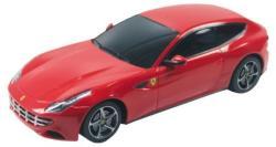 Mondo Ferrari FF 1/14