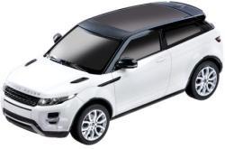 Mondo Range Rover Evoque 1/24