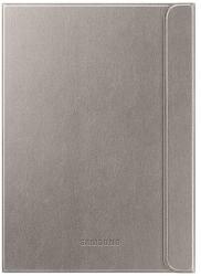 Samsung Book Cover for Galaxy TabS 2 9.7 -  Gold (EF-BT810PFEGWW)