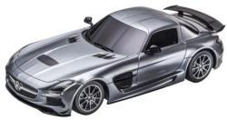 Mondo Mercedes-Benz SLS AMG 1/18
