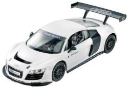 Mondo Audi R8 LMS 1/14