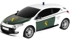 Mondo Renault Megane RS Guardia Civil 1/14