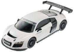 Mondo Audi R8 LMS 1/24