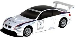 Mondo BMW M3 GT2 1/24