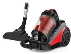 Ariete 2739 Red Force