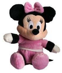 Famosa Disney Minnie 25cm