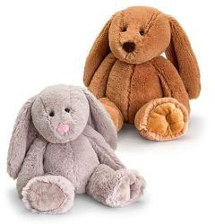 Keel Toys Flopsy Friends plüss nyuszi 25cm