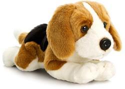 Keel Toys Beagle 30cm
