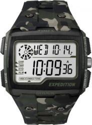 Timex TW4B029