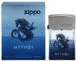 Zippo Mythos EDT 75ml