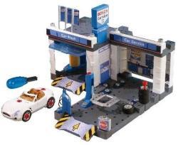 Klein Statie de reparatii masini cu spalatorie Bosch (TK8647)