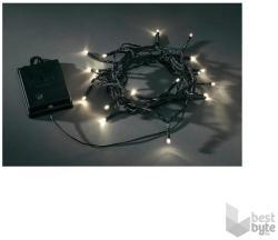EMOS 6.4m-es, 128 LED-es (ZY1001)