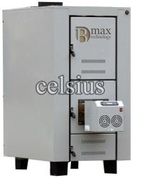 Celsius B-Max 200 kW