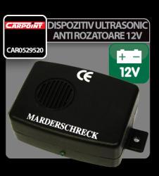 Carpoint CRD-CAR0529520