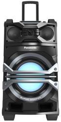 Panasonic SC-CMAX5