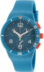 Swatch SUSN406