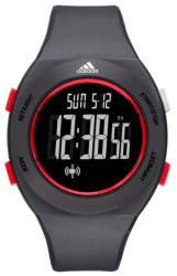 Adidas ADP3210