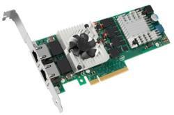 Intel 540-BBDU-14