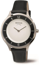 Boccia 3249