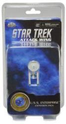 USS Enterprise Pack: Star Trek Attack Wing