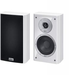 HECO Music Style 200F