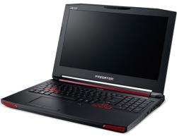 Acer Predator G9-591-76DH W10 NX.Q05EU.004