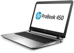 HP ProBook 450 G3 P4P34EA