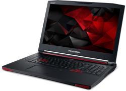 Acer Predator G9-591-58FC W10 NX.Q07EU.003