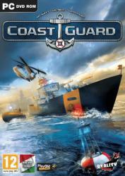 Astragon Coast Guard (PC)