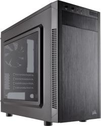 Corsair Carbide Series 88R (CC-9011086-WW)