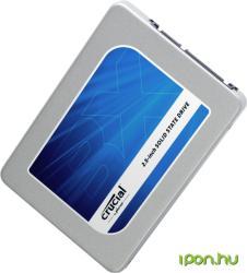 "Crucial BX200 2.5"" 960GB SATA 3 CT960BX200SSD1"