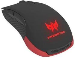 Acer Predator (NP.MCE11.005)