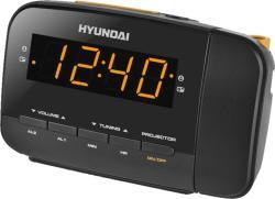 Hyundai RAC481PLL