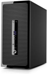 HP ProDesk 490 G3 P5K10EA