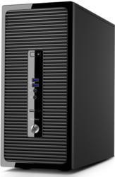 HP ProDesk 490 G3 P5K18EA