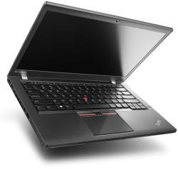 Lenovo ThinkPad T450 20BV001KUK