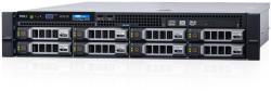 Dell PowerEdge R530 DPER530-44