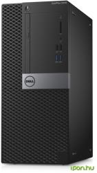 Dell OptiPlex 5040 MT N022O5040MT02_UBU