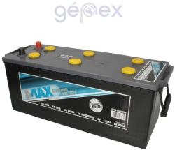 4MAX 145Ah 800A Bal+