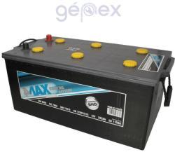 4MAX 225Ah 1150A Bal+