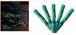 Home Melegfehér LED-es fényfüzér 100db (KKL 108/WW)