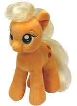 Hasbro My Little Pony - Applejack 18cm