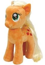 Hasbro My Little Pony - Applejack 40cm